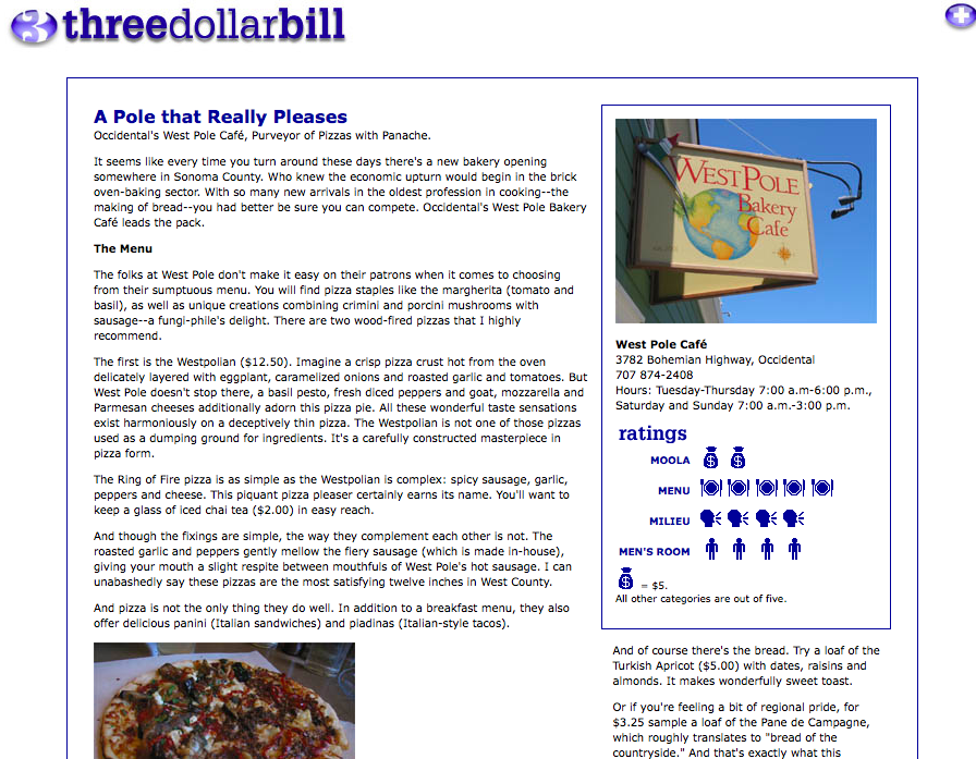 2002 threedollarbill.com article